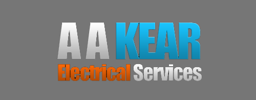 Electrician Gloucestershire
